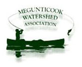 Megunticook Watershed Association