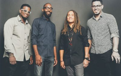 Music On The Lake – Saturday, Aug 4, 2018, 6:00pm