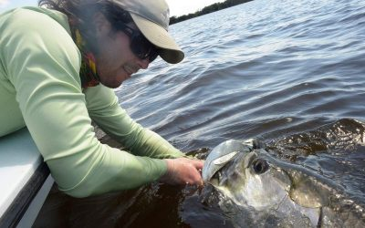 Fly Rod Presentation Flatbread Company, 399 Commercial St., Rockport, May 14, at 7 p.m.